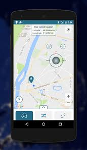 gps location pro apk go gps location android apps on play