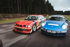 nauji automobiliai autoplius lt autoplius lt fast lap u201c paaiškėjo keturi nauji lietuvos čempionai