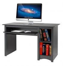 Wall Mount Laptop Desk by Wall Mount Laptop Desk Brown Mahogany