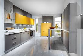 100 free home kitchen design consultation best 20 condo