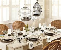 Pottery Barn Dining Room Lighting by Kitchen Pottery Barn Shayne Table Pottery Barn Bedroom Furniture