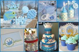 royal prince baby shower ideas baby shower favors for a prince diabetesmang info