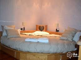 chambre d hote à rome chambres d hôtes à rome iha 46327