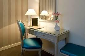 chambre louis xvi chambre louis xvi hôtel neuilly 199 avenue charles de