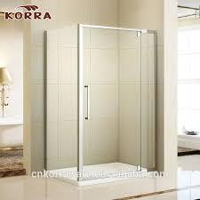 tempered glass shower door aluminum profile shower door aluminum profile shower door