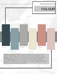 aw2017 2018 trend forecasting on pantone canvas gallery image result for exterior colour trends 2018 exterior colour