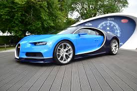 gold bugatti chiron 1 500 horsepower bugatti chiron gets epa rating photo u0026 image gallery