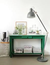 chambres d hotes wijzer nl zoeken canapé 22 best lighting images on ceiling ls flush mount