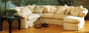 Sofas With Removable Covers by Dislike The Styling Of Loose Covers Modern Designer Furniture
