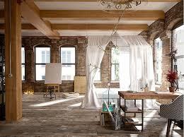 home garden interior design 20 best interior designers in new york the luxpad the latest