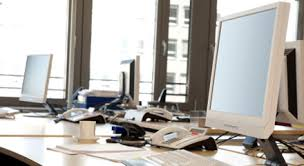How To Clean Your Desk 7 Ways To Get Your Desk Clean And Keep It That Way
