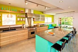 kitchen renovation design bathroom beautiful ideas for mid century modern remodel design