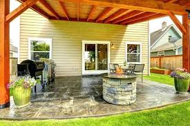 covered back porch ideas ideas for four season porch closed