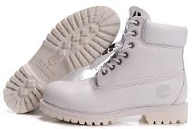womens timberland boots uk size 6 dtlr timberland creative all white 6 inch boots timberland