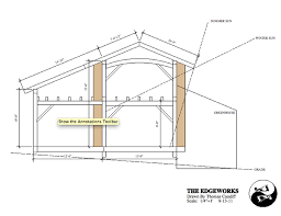 free a frame house plans 13 small timber frame house plans and workshop a free nonsensical