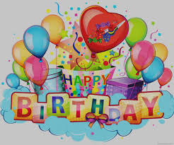 send this beautifull greeting balloons great e mail birthday cards card greetings email a send birthday