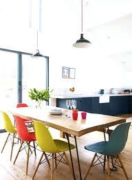 chaises cuisine chaise cuisine couleur chaise cuisine couleur prune gaard me