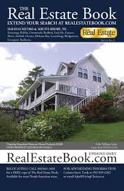 Veranda Mag Feat Views Of Jennifer Amp Marc S Home In Ca The Real Estate Book Ns Vol 19 5 By The Real Estate Book Nova