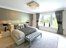 modern victorian modern victorian interior decorating bridalgardenglasgow com
