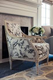 bergere home interiors 87 best bergere chair images on chairs chairs