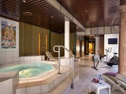 chambres d hôtes ribeauvillé alsace hotel de la tour spa equipements et services ribeauville 777502 jpg