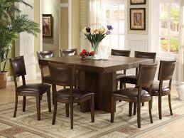 Dining Room Tables Seat 8 Dining Room Table That Seats 8