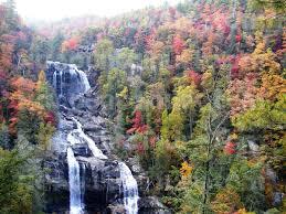 South Carolina mountains images Western south carolina waterfalls JPG