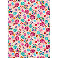 wrapping papers gift wrapping paper paper source