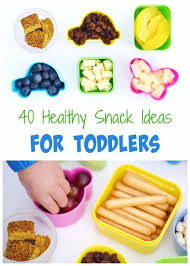 40 healthy snack ideas for toddlers from eats amazing uk loads