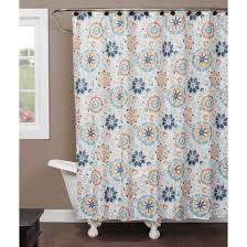 Turquoise Blackout Curtains Pretty Shower Curtains Make Your Own Shower Curtain Turquoise