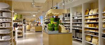 Crate And Barrel Bath Rugs Https Www Crateandbarrel Com Assets Stores Str D