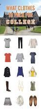 College Packing Checklist 198 Best Dorm Closet Images On Pinterest Dorm Closet College