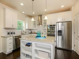 1463 Best Kitchens Images On Mimosa Court New Homes In Gloucester Nj 08081 Calatlantic Homes