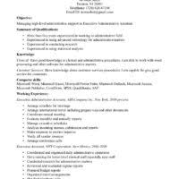 Administrative Assistant Resumes Profile Essay Example 8 Essay Writing Service Toronto Buy Wrapping