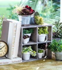modern indoor tree planter tags indoor tree planter white