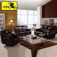 Leather Sofa Suppliers In Bangalore Dubai Leather Sofa Furniture Dubai Leather Sofa Furniture