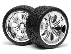 black friday tires sale time running out on usarim black friday wheel and tire sale