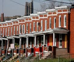 row homes don t lose your home to the city s tax sale get legal help