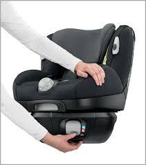 siege auto groupe 0 1 bebe confort siege auto opal bébé confort 765811 bébé confort si ge auto groupe