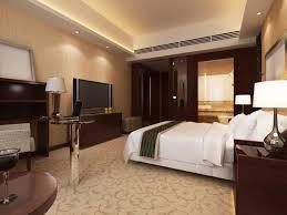 Hotel Bedroom Design Images Bedroom Image New Bedroom Hotel Design - Hotel bedroom design ideas
