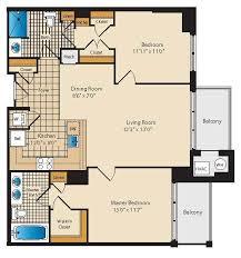 3 bedroom apartments arlington va 3 bedroom apartments arlington va wonderful on bedroom in the