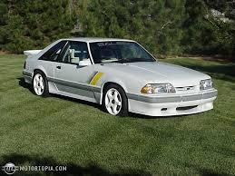 Black Fox Mustang Black Wheels White Wheels Bimmerfest Bmw Forums