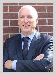 interior health home care bernie sanders says canadian health care system sets a