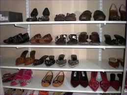 furniture diy shoe cabinet horizontal shoe organizer large shoe