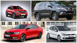new cars launching new cars launching in india this november find new upcoming