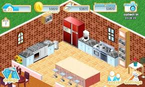 design your home online game interior home design games home design game home interior design