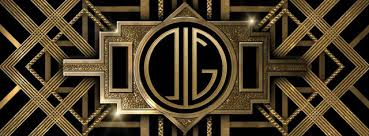 monogram websites great gatsby monogram maker