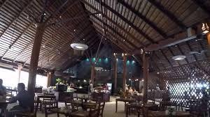 kuredu island resort maldives 2015 part2 youtube