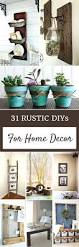 home decor canada online decorations rustic home decor rustic accessories home decor uk