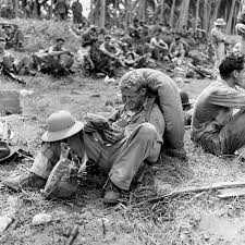 942 best history images on pinterest wwii war and historical photos